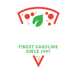 Al's Corner